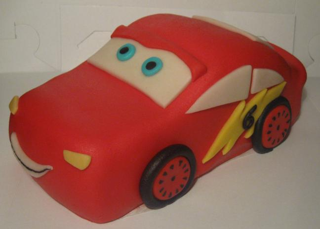 120320032233_cars