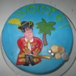 Piet_piraat